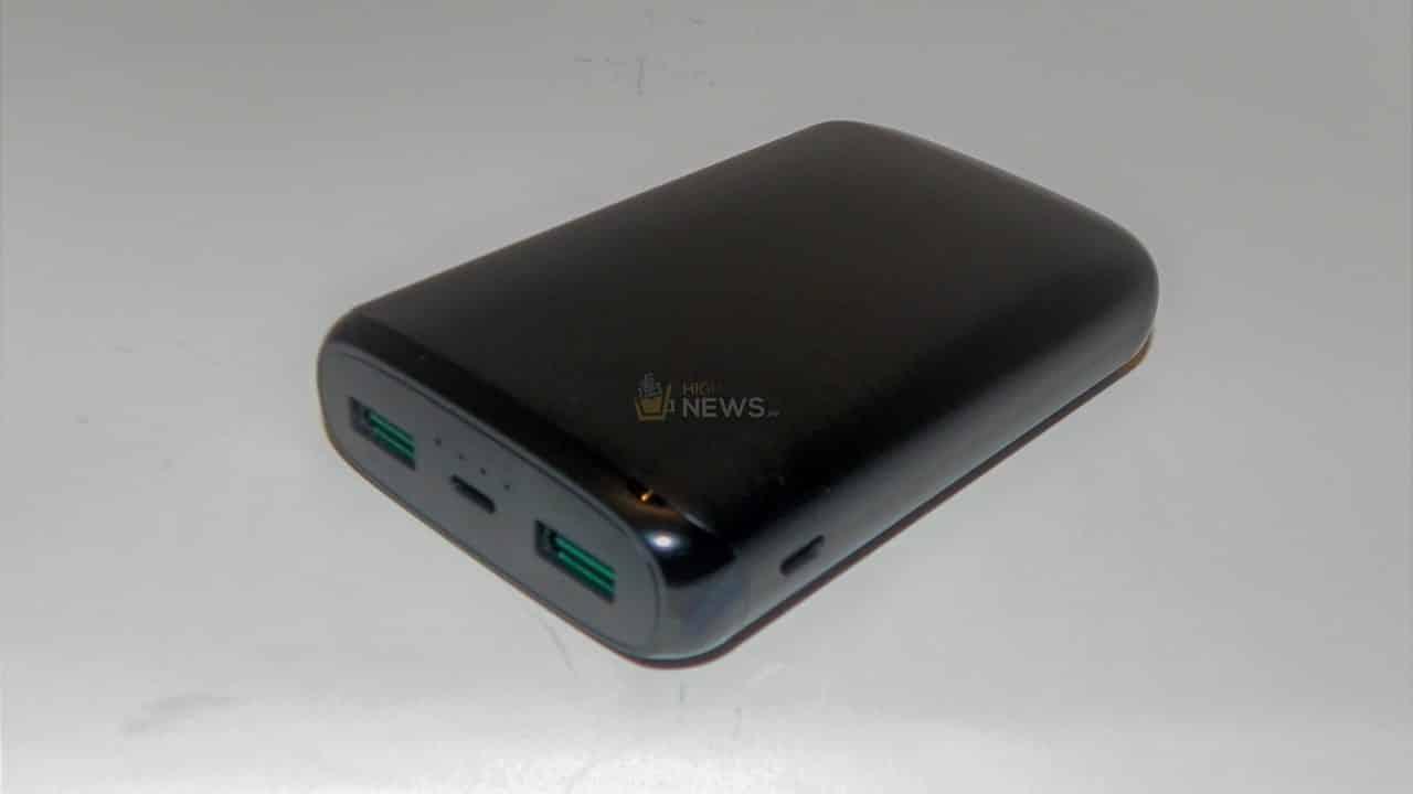 Dunu - Accessoire électronique