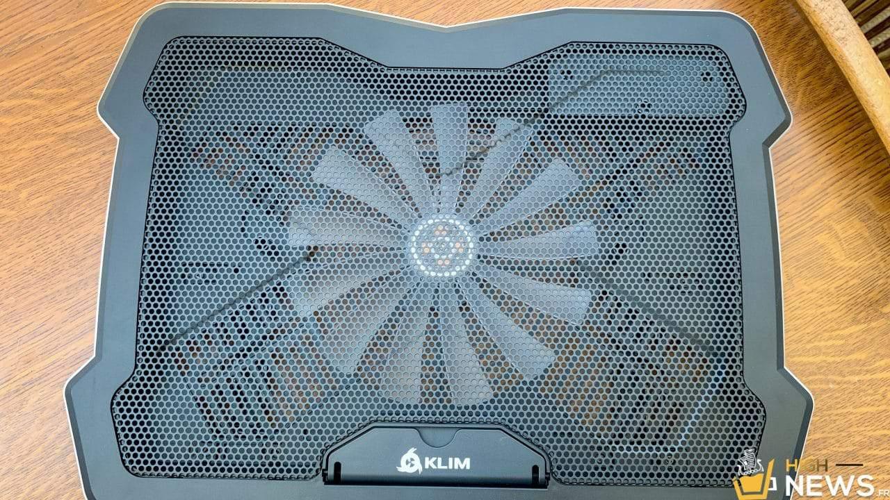KLIM Ultimate