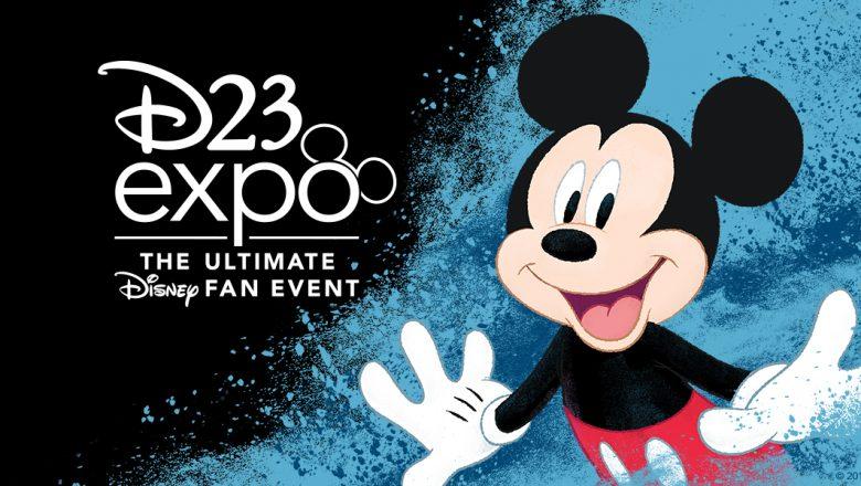 Centre de conventions d'Anaheim - Parc Disneyland
