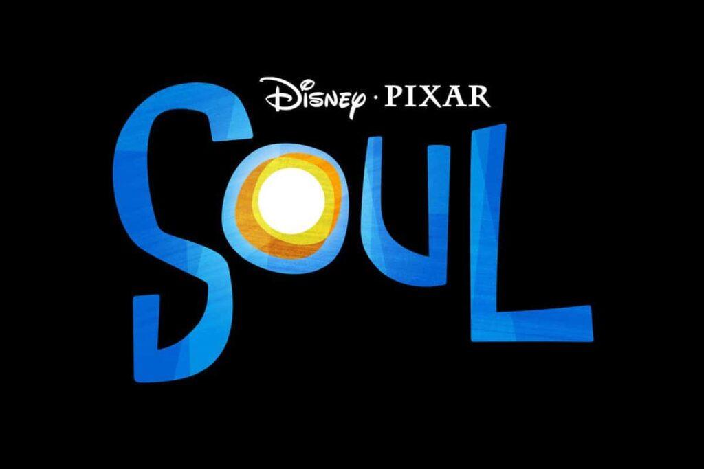 D23 Expo Soul