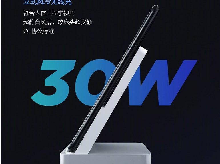 Xiaomi Mi 10 - Xiaomi Mi 9 Pro
