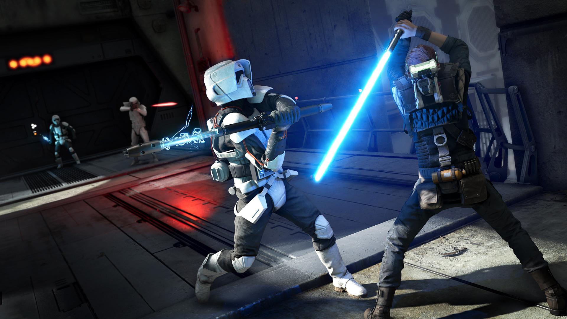 offres gamesplanet star wars jedi fallen order