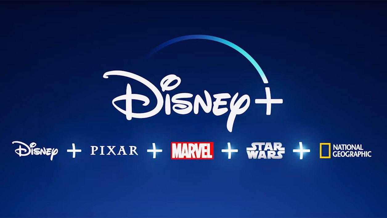 Hotstar - Disney+
