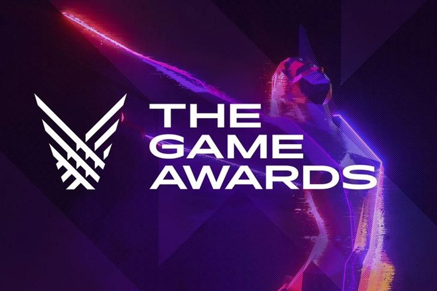 Les Game Awards 2019 - Les Game Awards 2020