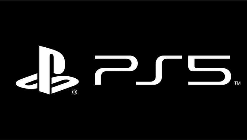 PlayStation 5 - Playstation 4