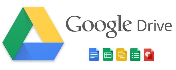 Google-Drive-fin-stockage-illimite-gratuit