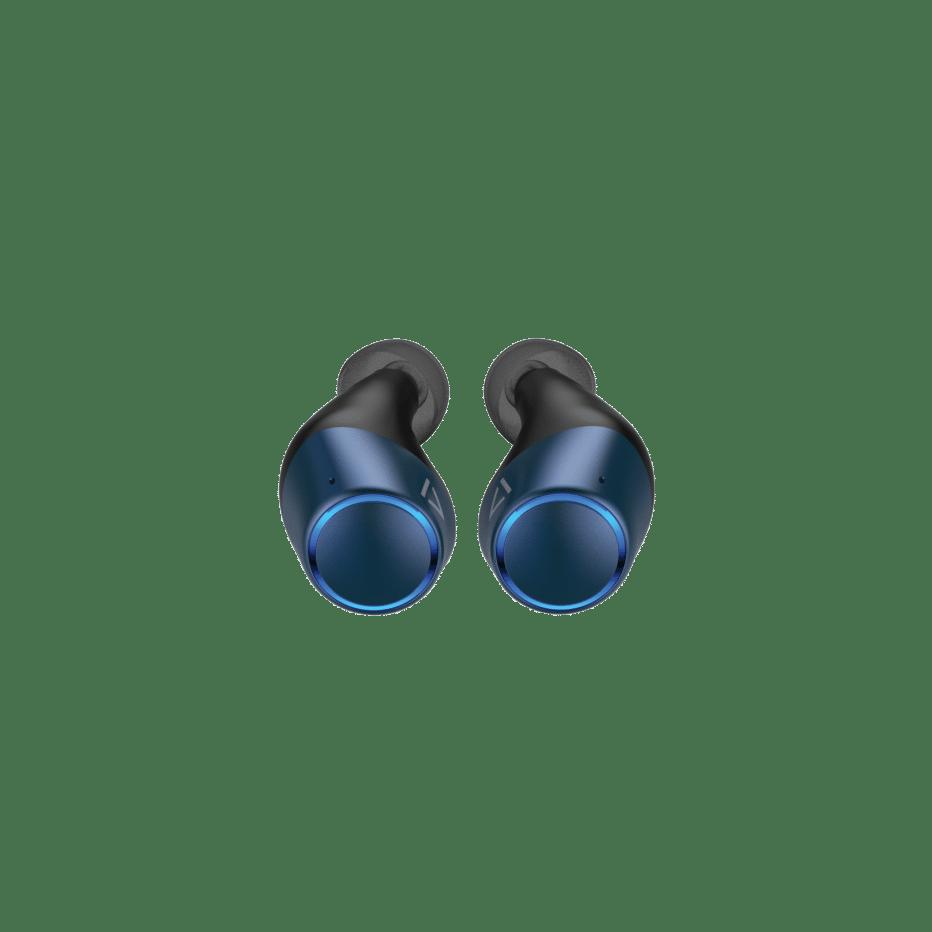 Product-Creative-Outlier-Air-V2-ecouteurs-sans-fil