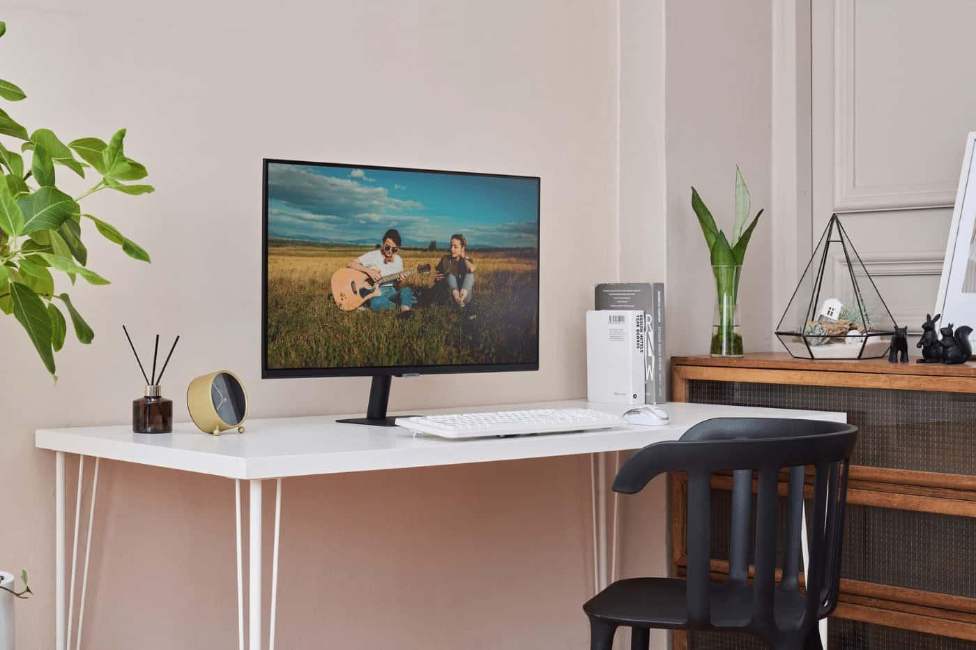 Smart-Monitor-M5-M7-Samsung