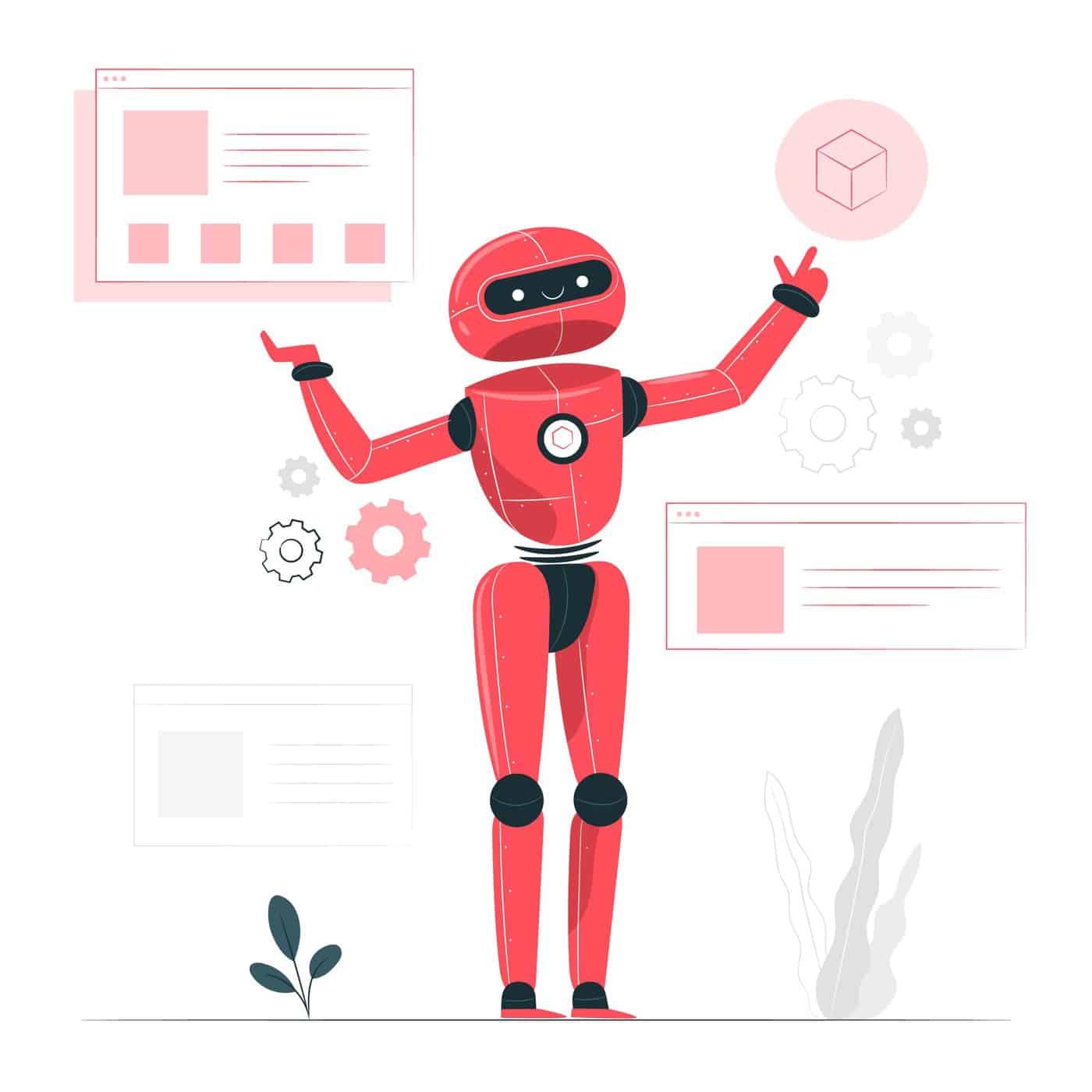 intelligence-artificielle-reseau-social-snapchat
