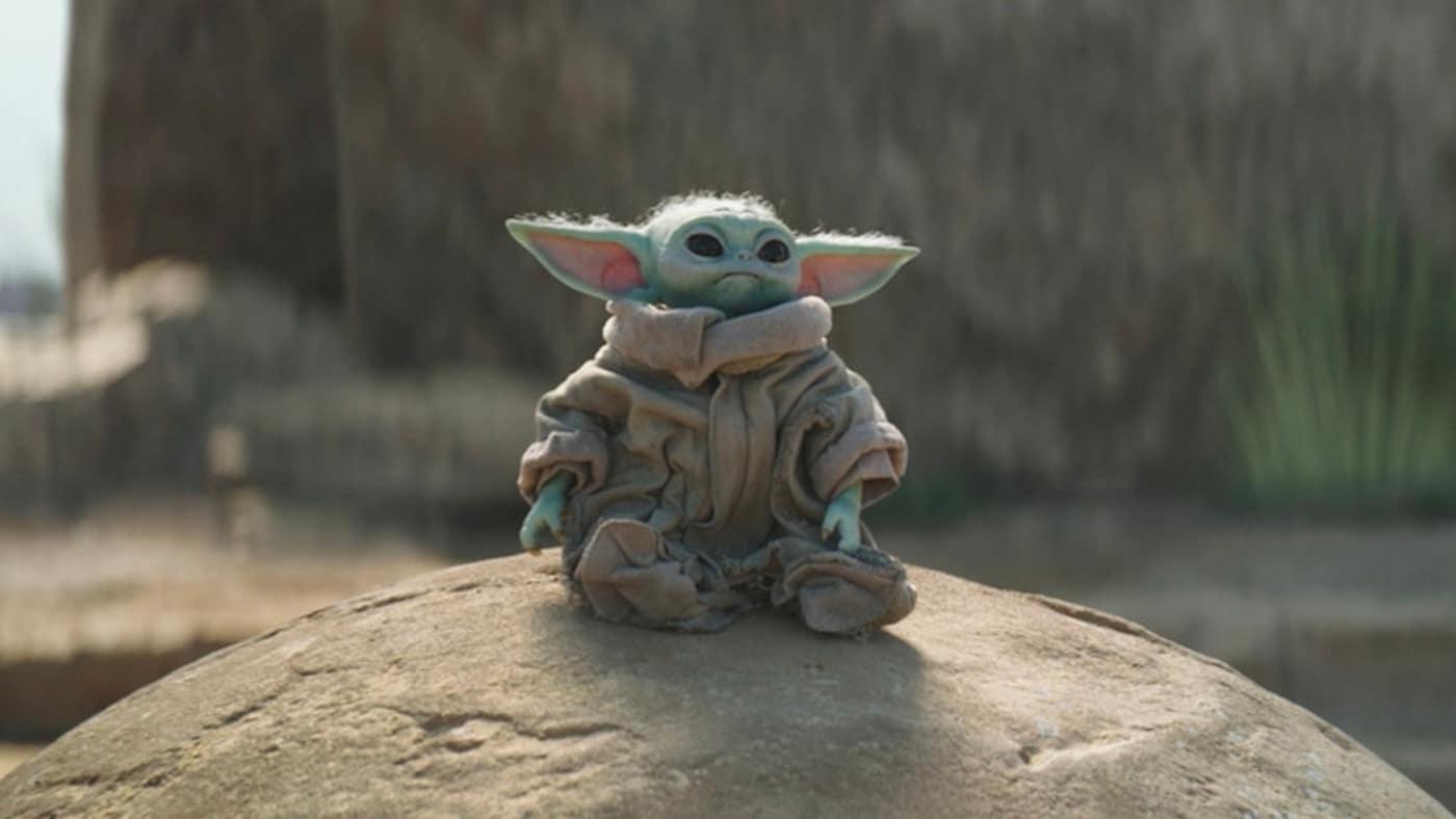 Les spin-offs de The Mandalorian se dérouleront après Star Wars : le Retour du Jedi