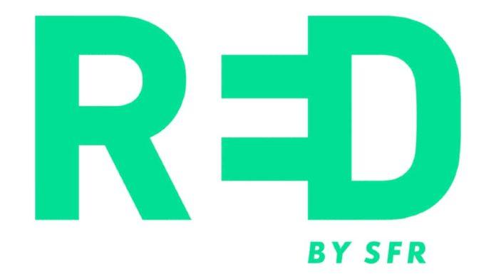 Vague de promotions chez Red by SFR