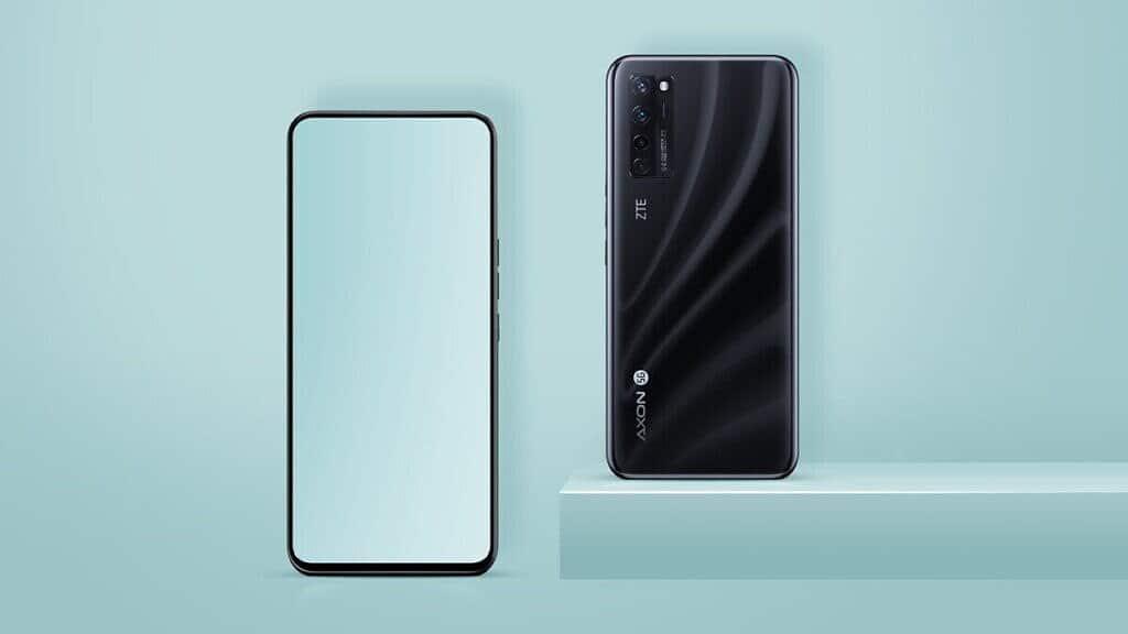 ZTE-Axon-20-5G-smartphone-camera-sous-ecran