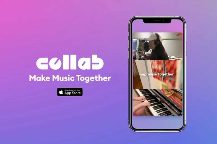 collab-application-videos-musiciens