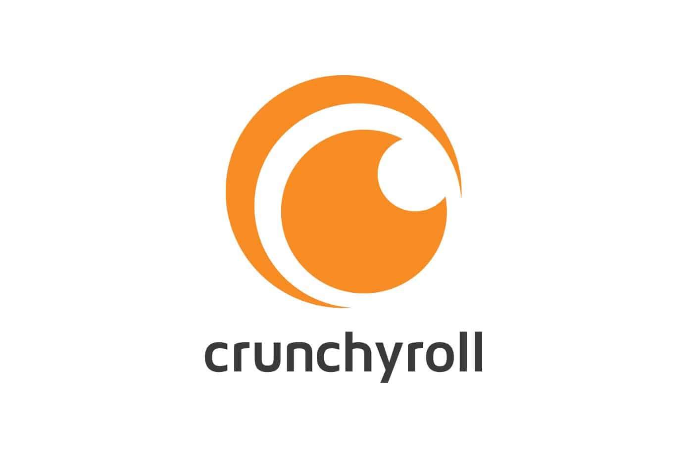 Crunchyroll vient d'être racheté par Sony