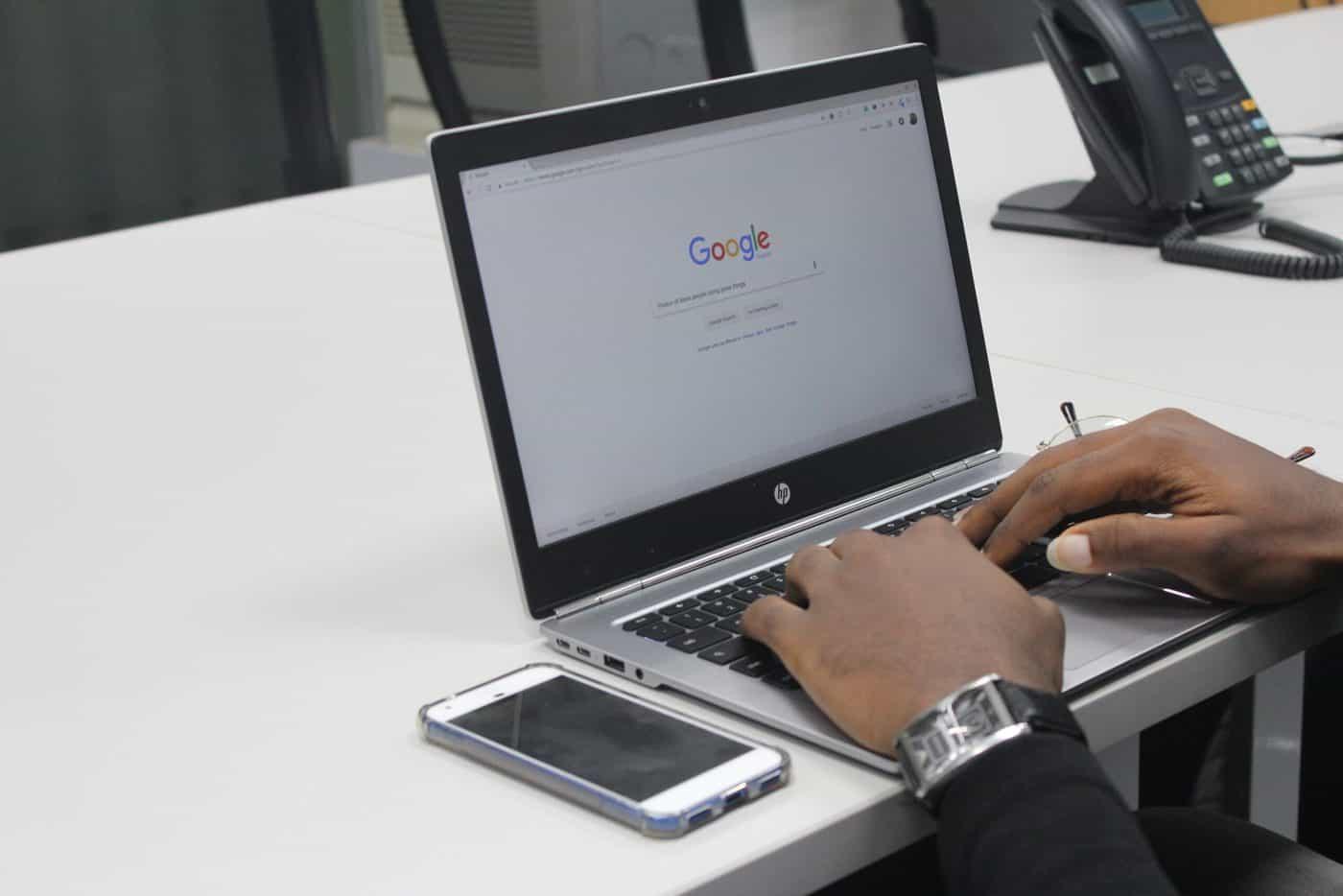 google chrome gestoin paiement mots de passe