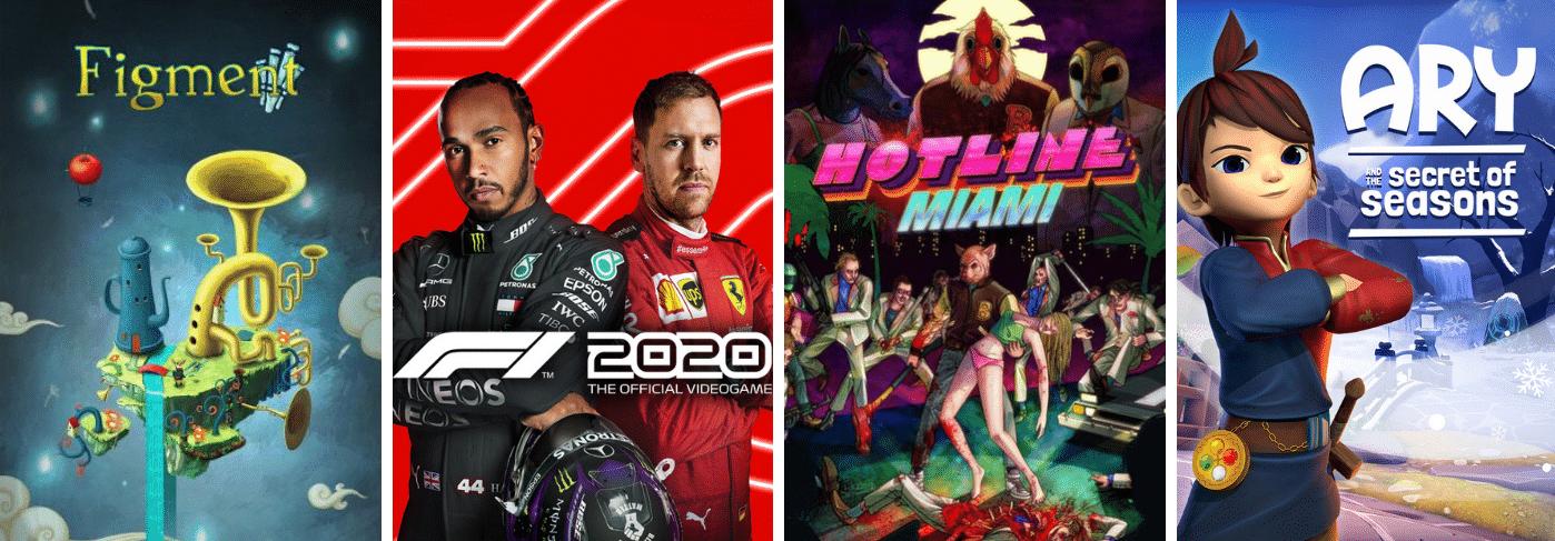 google-stadia-pro-jeux-offerts-janvier-2021