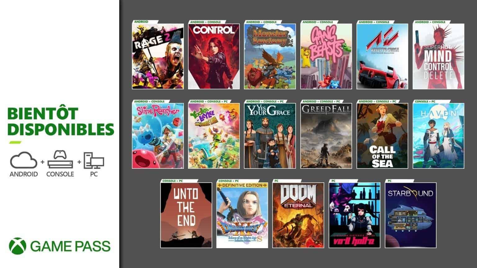 jeux-videos-xbox-game-pass-decembre-2020