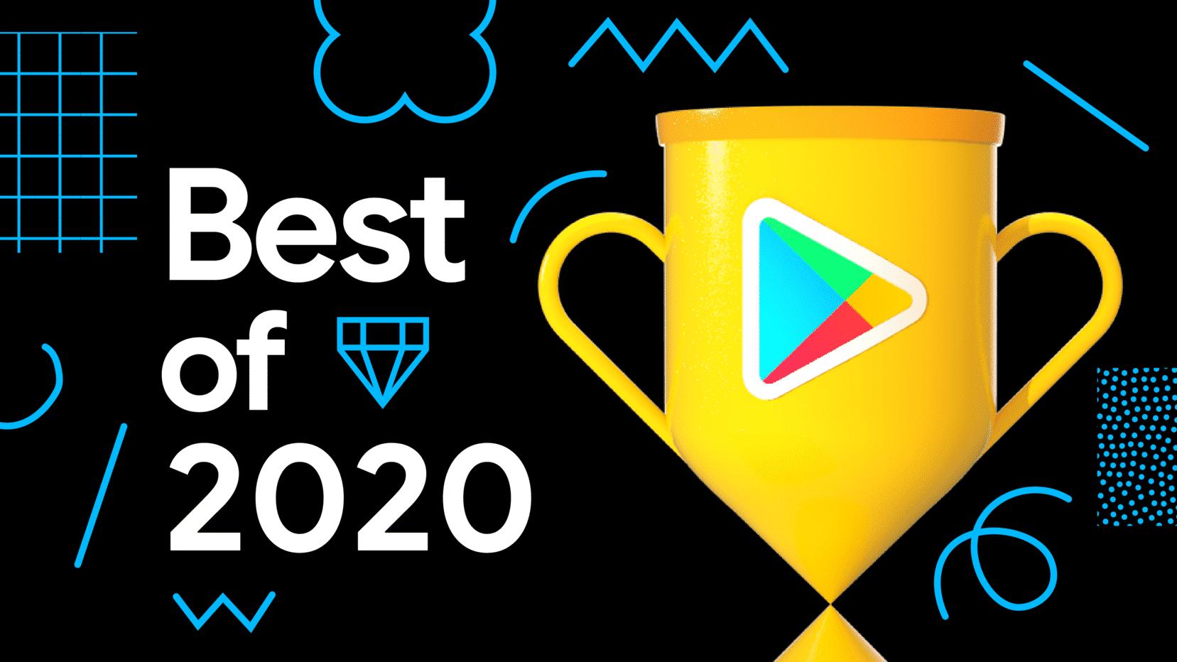meilleures-applications-Google-2020