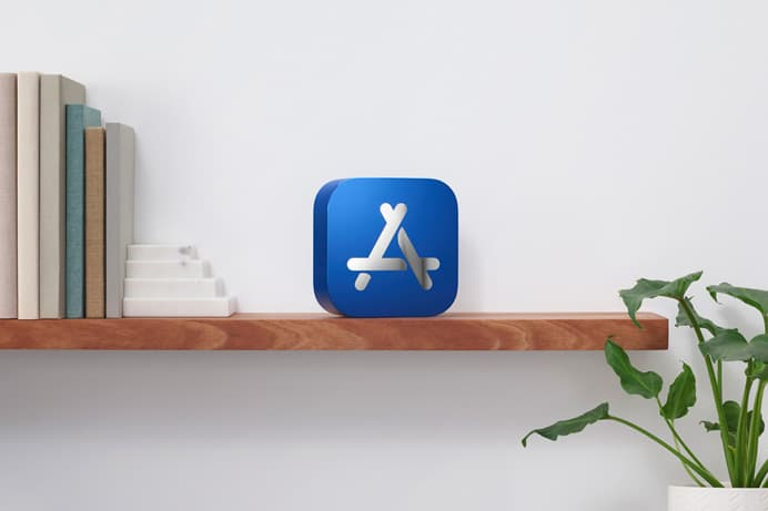 meilleures-applications-apple-2020