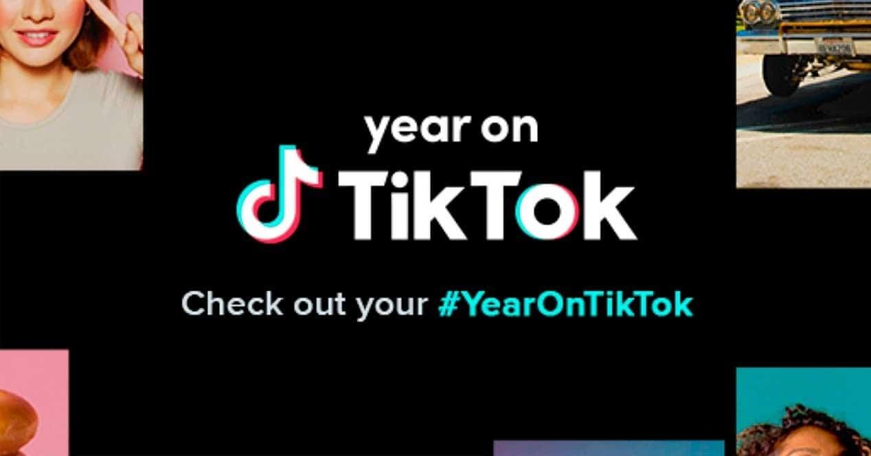 year-on-tiktok-video-2020