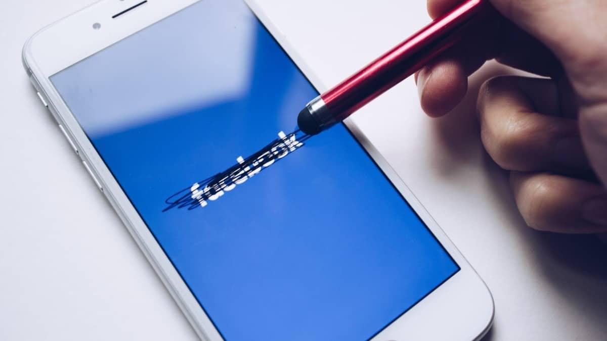 Les échanges qui s'effectueront entre Facebook et Whatsapp permettront d'avoir des publicités plus pertinante.