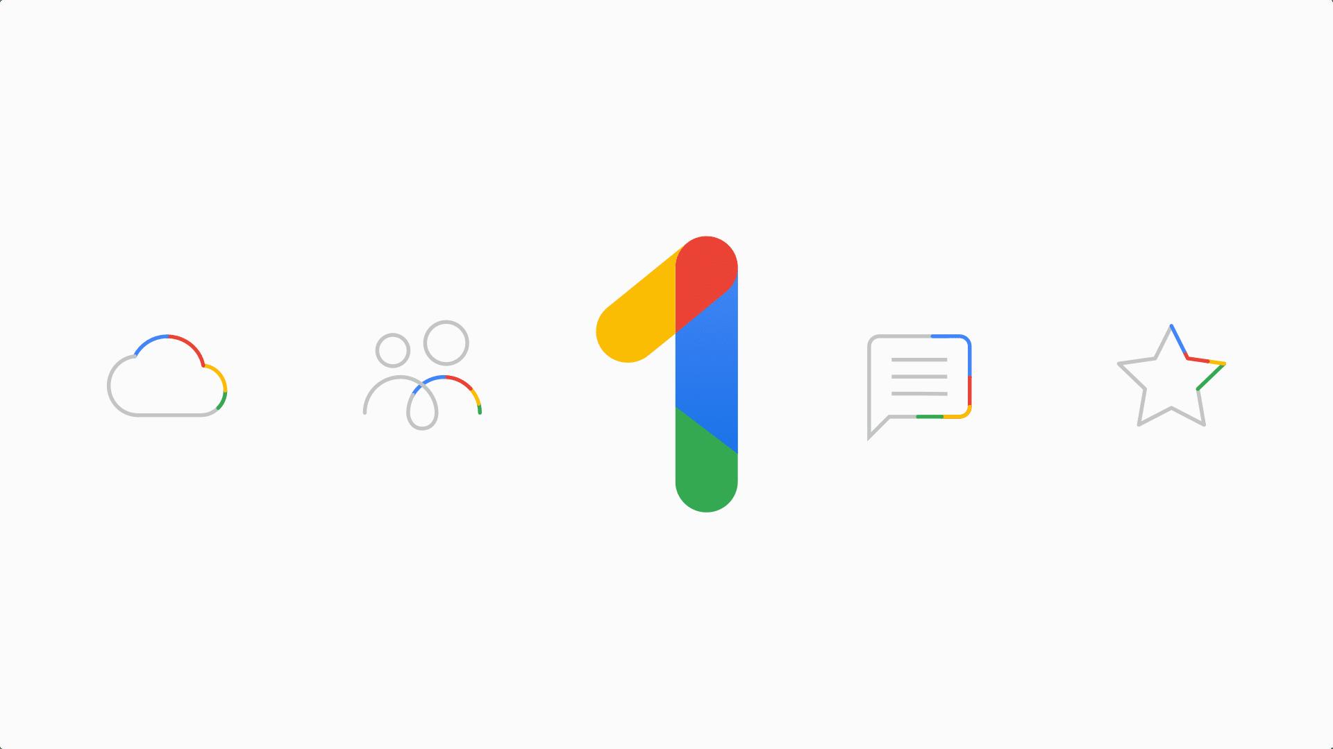 Google-One-stockage-gratuit