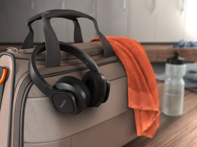 Philips-A4216-casque