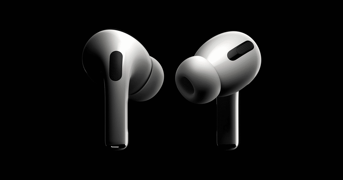 airpods-pro-ecouteurs