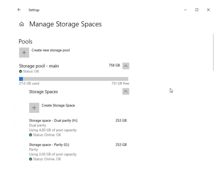 windows-10-gestion-espaces-stockage