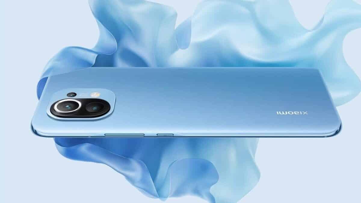 Le Xiaomi Mi 11 débarquera en France !