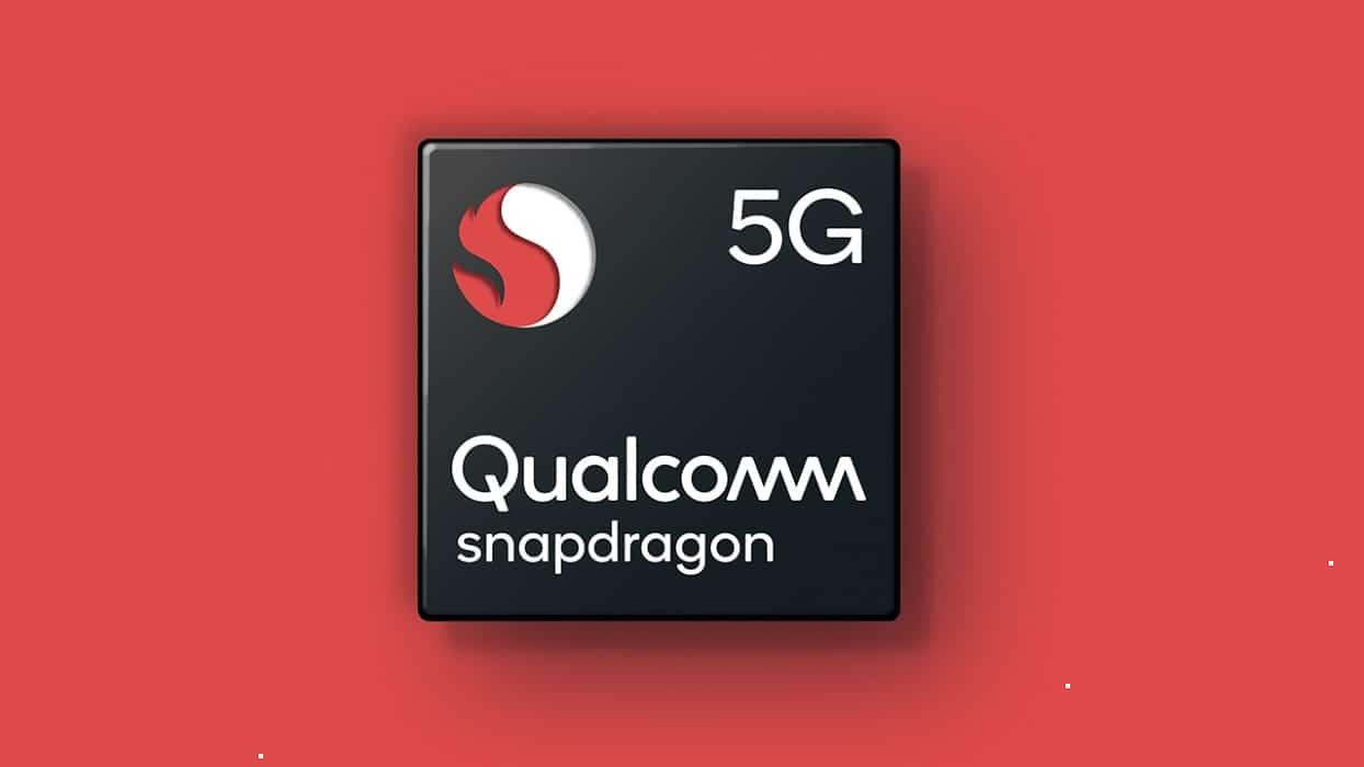 Qualcomm installe un nouveau pôle en France pour développer la 5G.