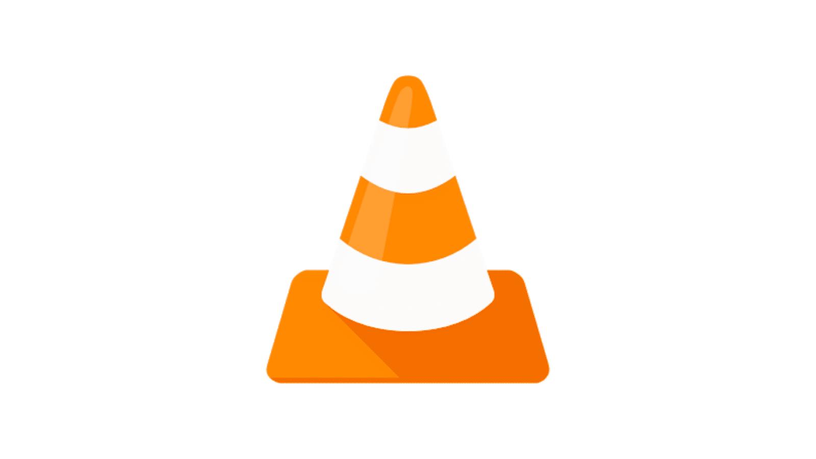 VLC nouvelle version 2021