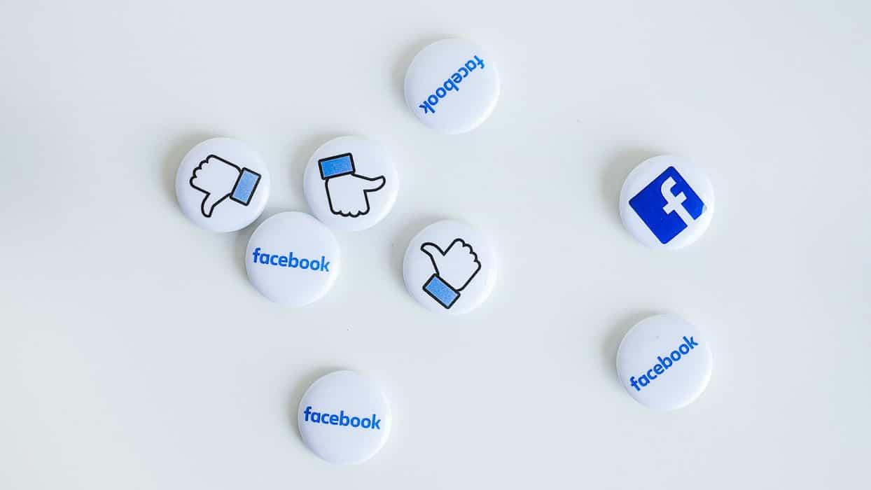 facebook-nouvelle-fonction-newsletter