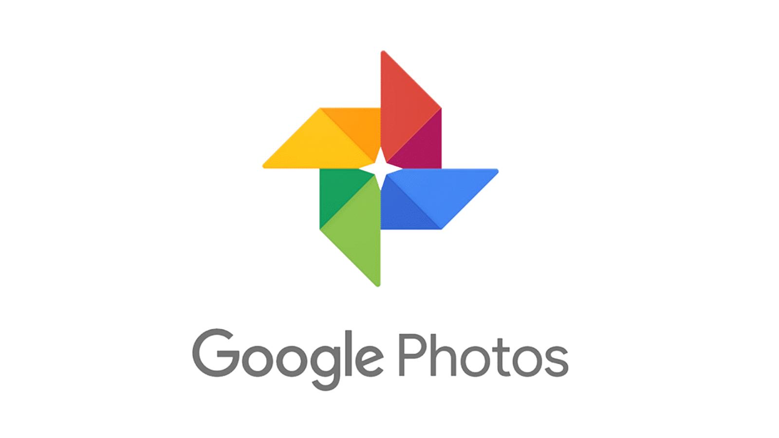 google photos application payante