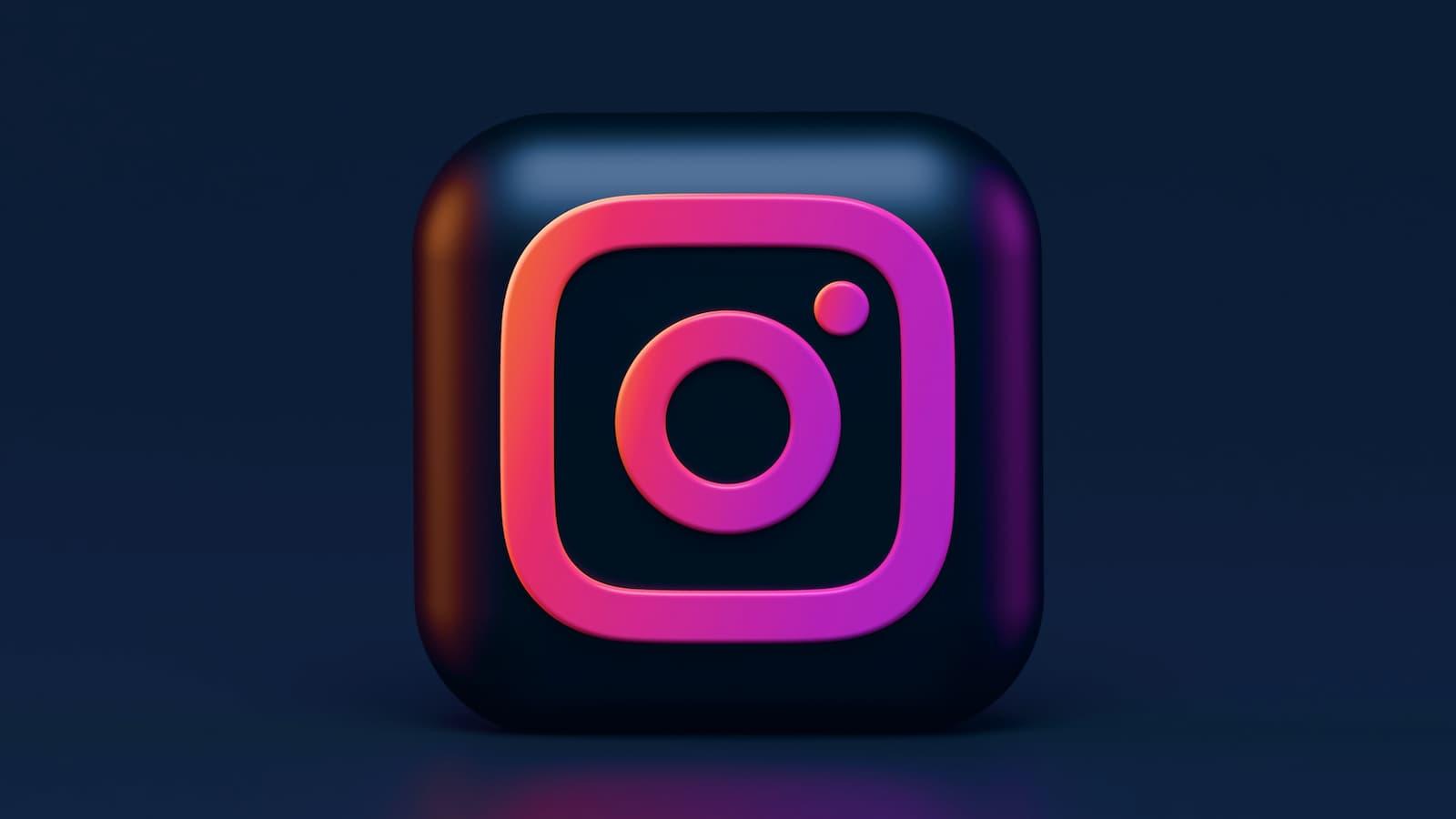 instagram tiktok reels