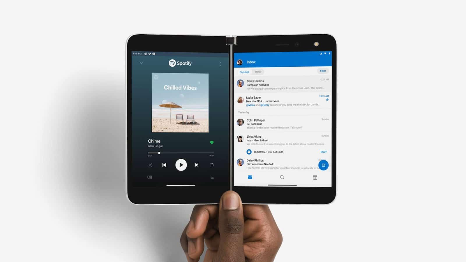 microsoft-surface-duo-smartphone-double-ecran-france