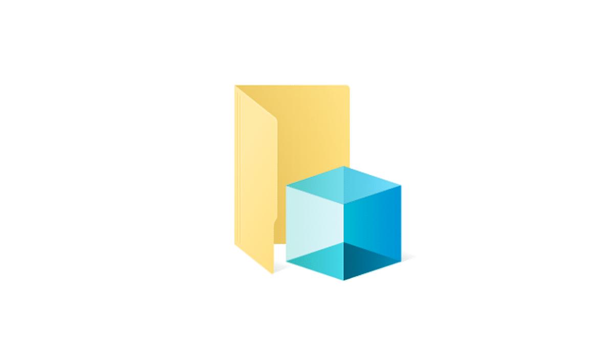 objets-3d-windows-10-dossier-ordinateur