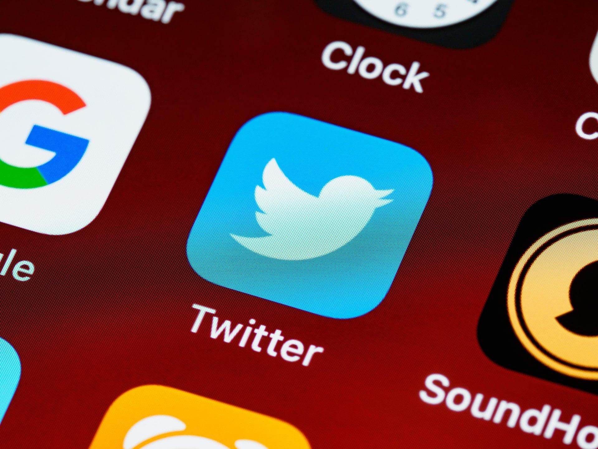 twitter fonctionnalites 2021
