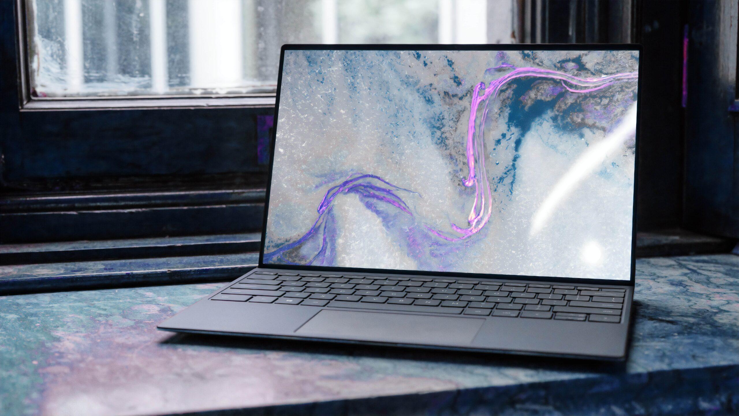 windows-10-PC-XPS-ordinateur