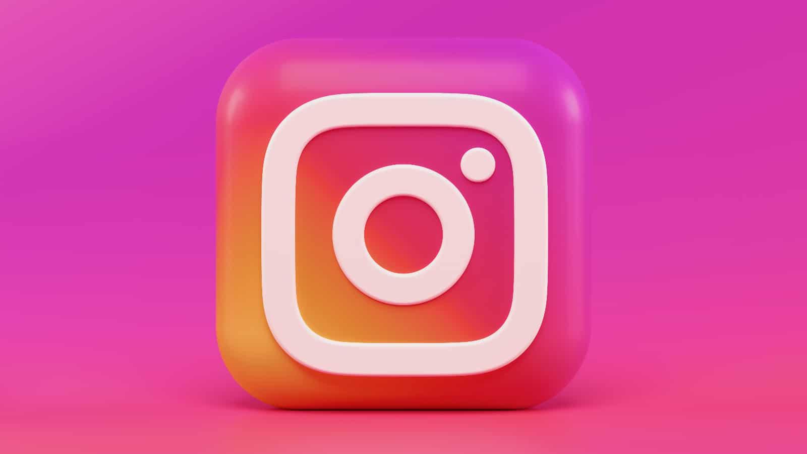 Une version d'Instagram pour enfant serait sur les rails.