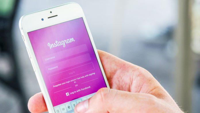 Facebook serait en train de mettre en place un Instagram pour les moins de 13 ans.