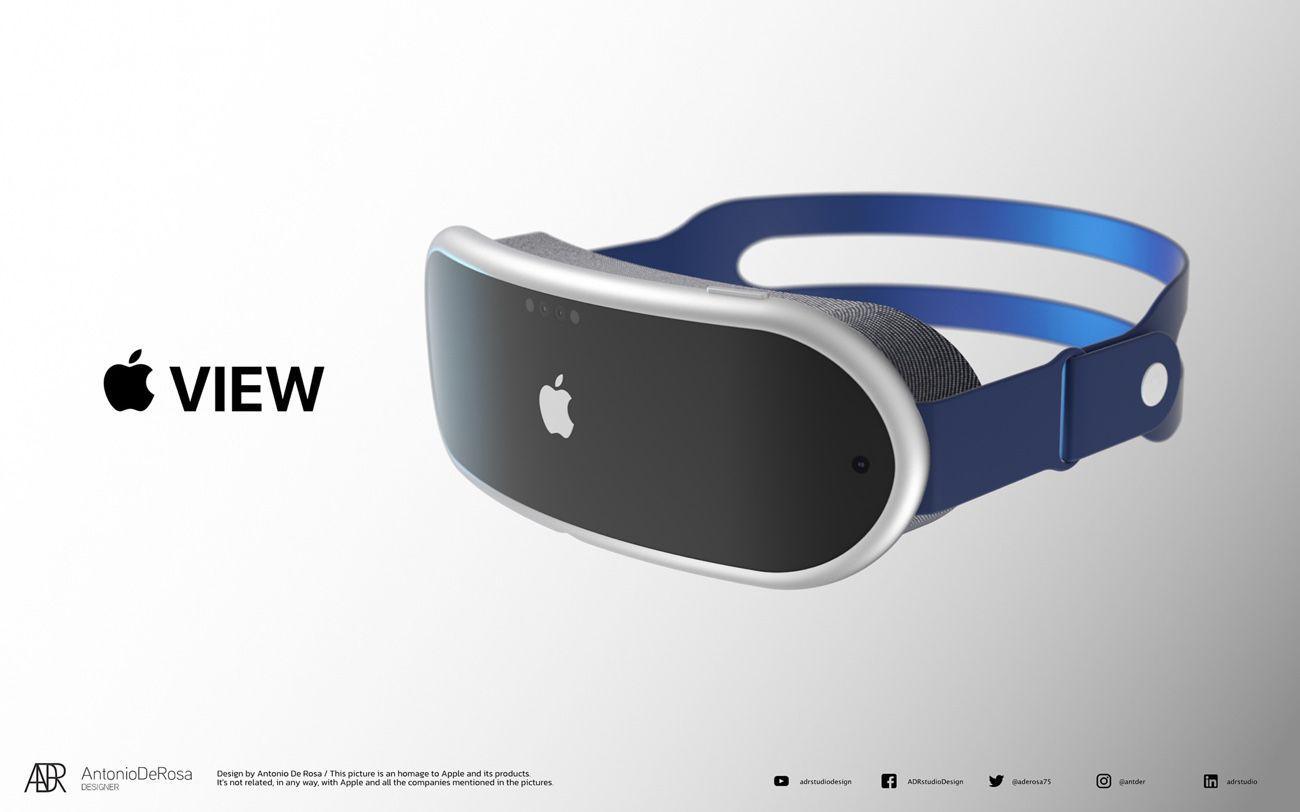 casque-connectee-lentilles-lunettes-apple
