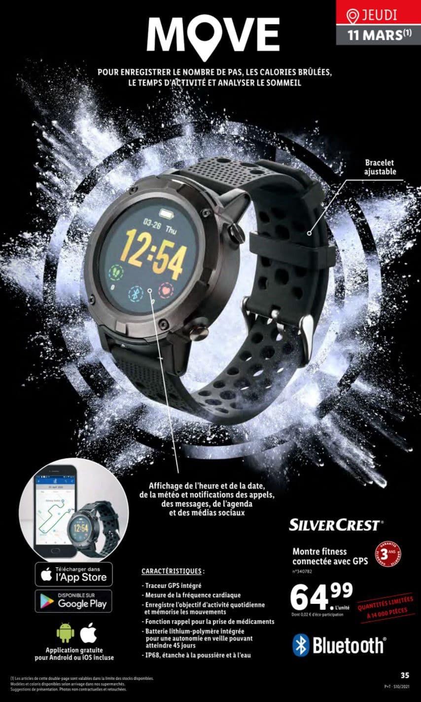 lidl-montre-connectee-GPS