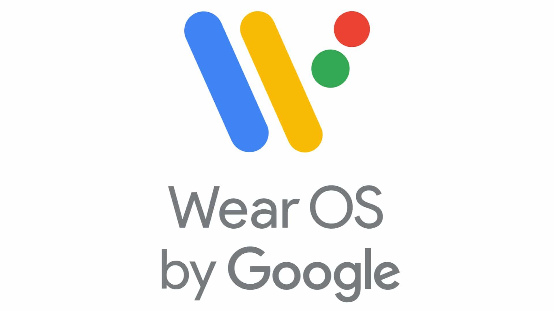 Samsung pourrait intégrer un OS basé sous Wear OS avec un design à la One Ui.