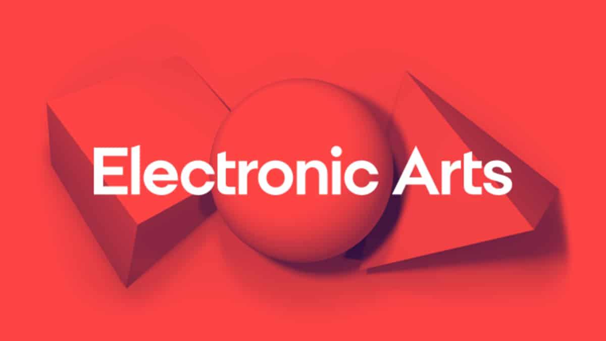 Electronic Arts rachète un studio de jeu mobile