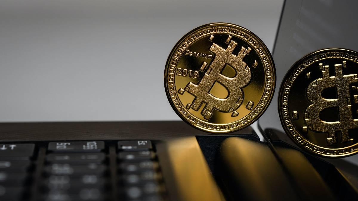 Le Bitcoin est désormais une monnaie légale au Salvador.