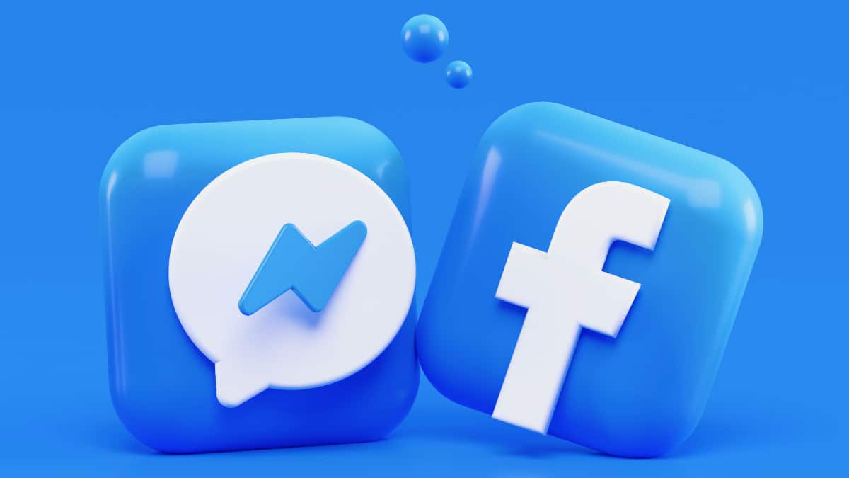 Facebook est valorisé à plus de 1 000 milliards de dollars à la bourse.
