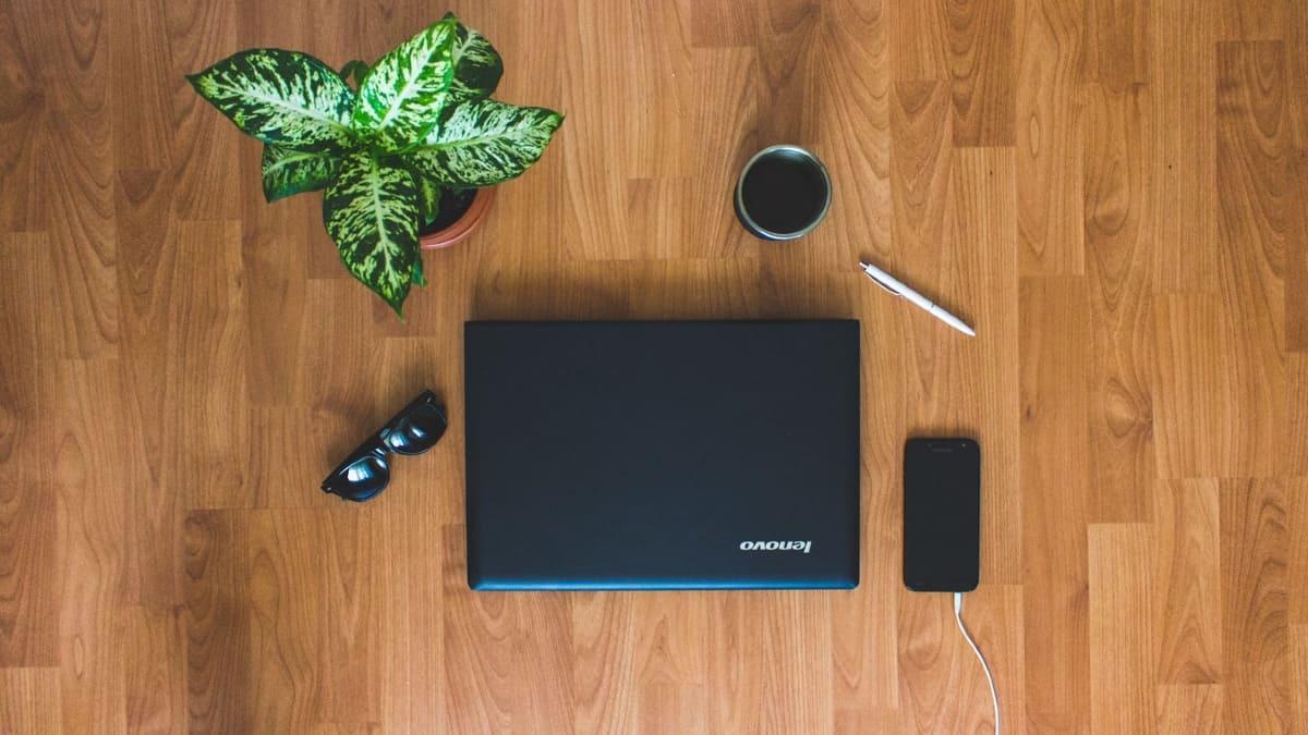 Lenovo sortira des périphériques sans-fil ainsi qu'une chargeur sans-fil pour ordinateur portable.