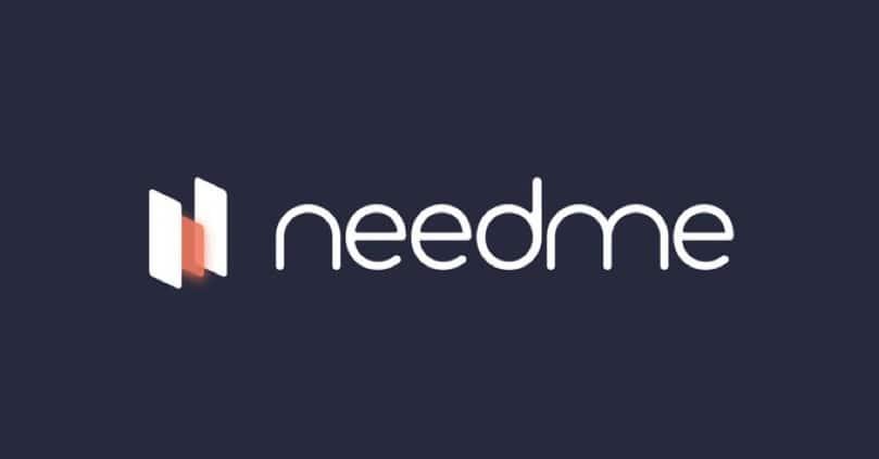 NeedMe, la logiciel qui permet une gestion parfaite de sa micro entreprise.