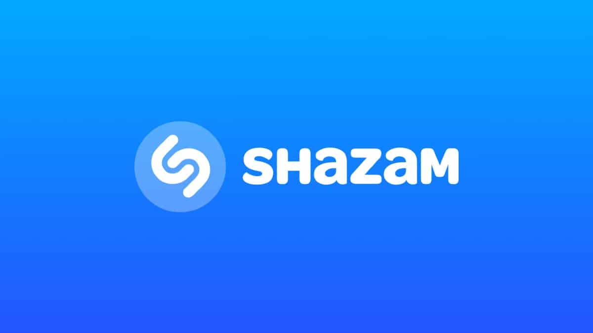 Shazam analyse près d'un milliard de musiques chaque mois.